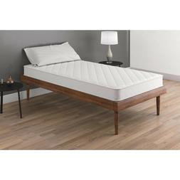 """6"""" Twin Size Bonnell Spring Mattress for Daybeds Bunk Bed"""