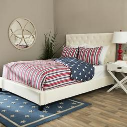 Andrew Charles All American Collection Americana Cotton