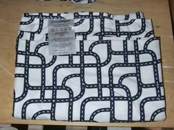 bed sheets twin flat stretch pillow