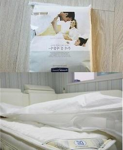 bedroom,anti allergy mattress protector,dust mite cover,wate
