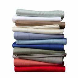 Deluxe Hypoallergenic 1000 Thread Count Ultra Soft 100% BAMB