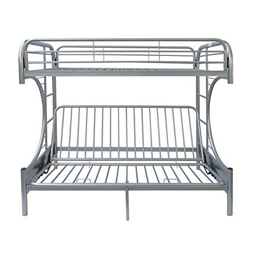 Acme Bed, X-Large/Queen,