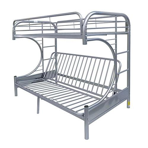 02093si eclipse futon bunk bed