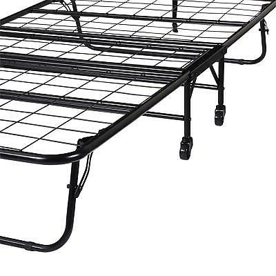 DHP Folding Bed with Size