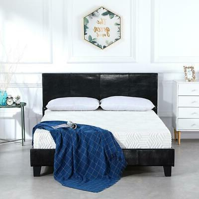 Full/Twin/Queen Footboard
