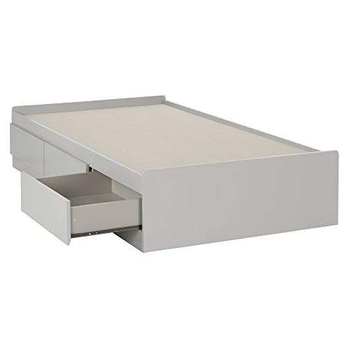 10578 cookie mates bed