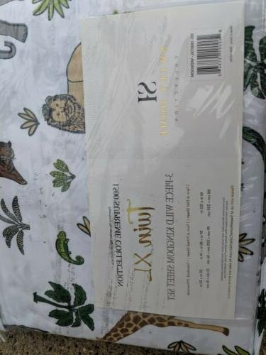 sweet twin xl sheets 1500 thread count