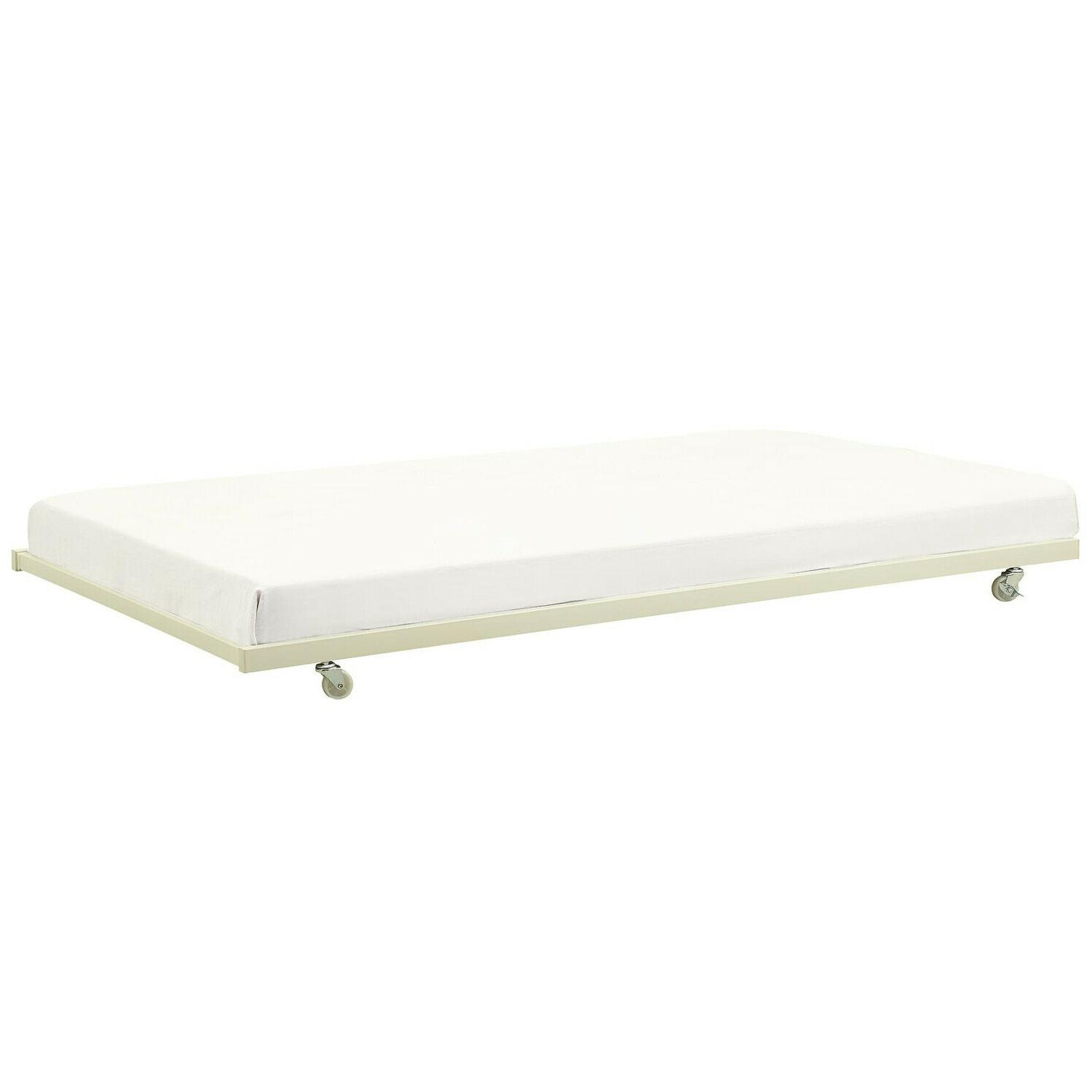 Twin Out Guest Bed Child Room Sofa