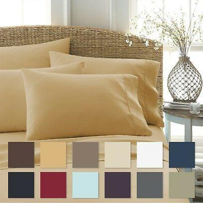 Ultra Bed The Home Collection