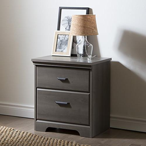 South Night Stand,